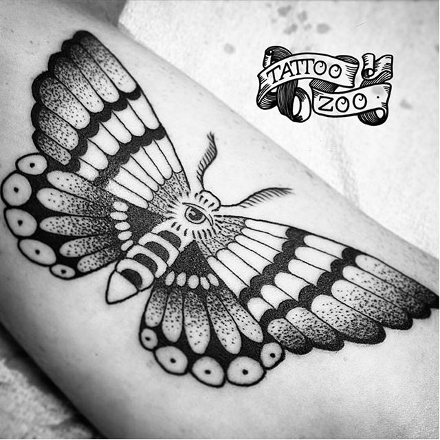 Tattoo by @tamitattoos Call 250-361-1952 to book.