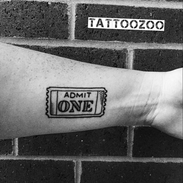 We are OPEN! Here til 6pm. Come visit us at 826 Fort Street. Walk-ins always welcome!! (tattoo by @dustyrosetattooer)