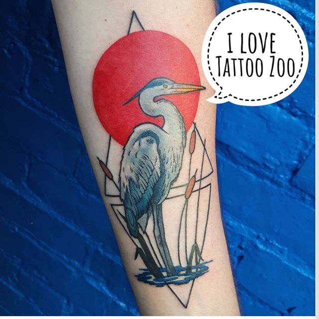 How gorgeous is this!!!! Nice job @marymadsentattoos Call 250-361-1952 to book. #weLOVEtattooingyou