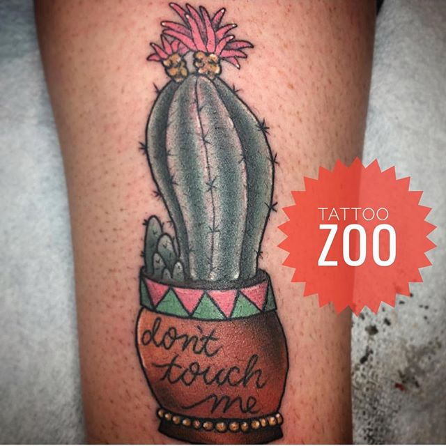We are open 12-5 on Sun/Monday's!! Call 250-361-1952 to book your FREE consultation. (tattoo by @tamitattoos)