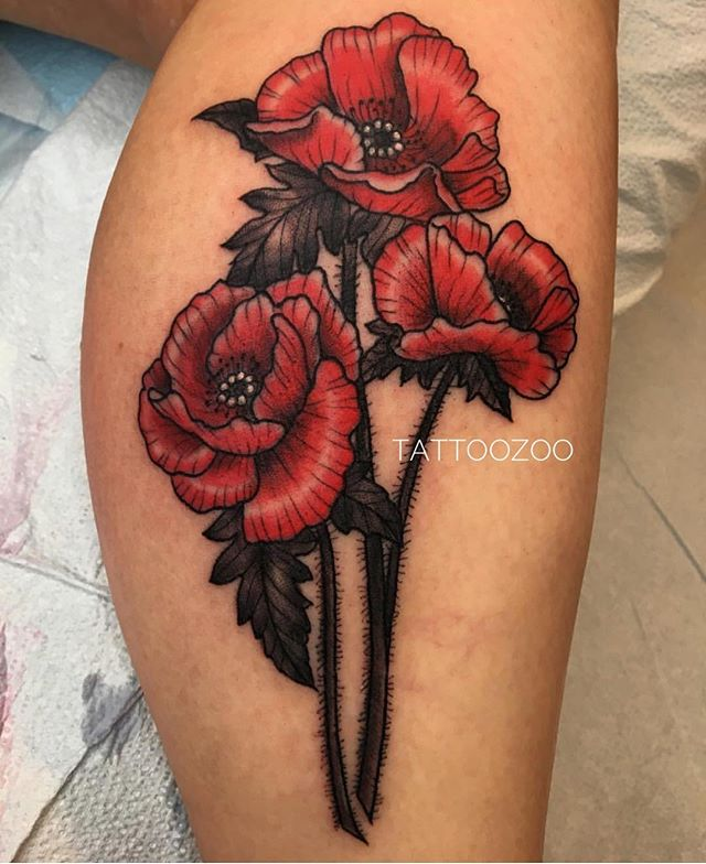 Open til 6pm. Call 250-361-1952 or visit us at 826 Fort Street for a FREE consultation. (tattoo by @angiedifrantattoos)