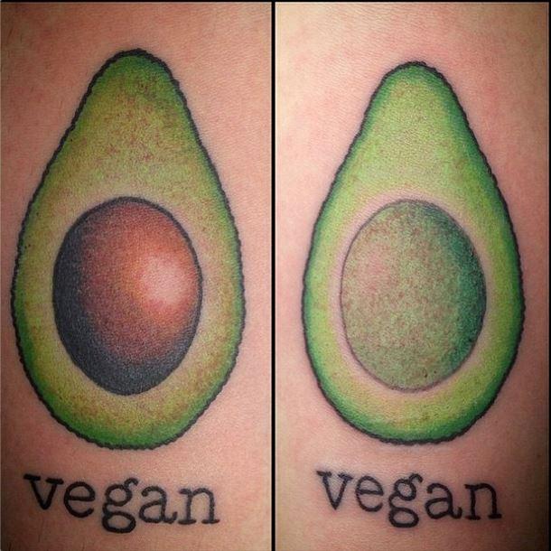 gk avocado