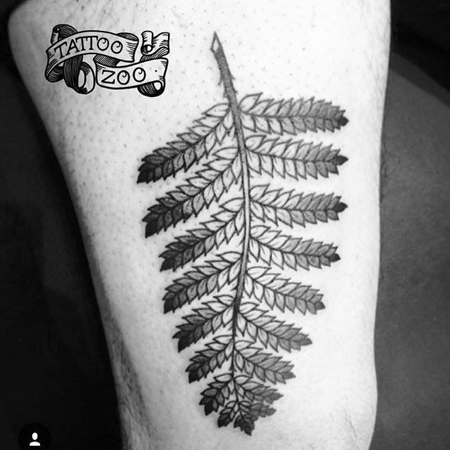 We love walk-ins!!! Check out this beauty by @interstellarwhispers Visit us at 826 Fort Street.