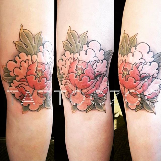 BREAKING TATTOO NEWS!! @interstellarwhispers just had a large cancellation today and NOW HAS TIME FOR WALK-INS!! Run down to 826 Fort St or call 250-361-1952 to book.