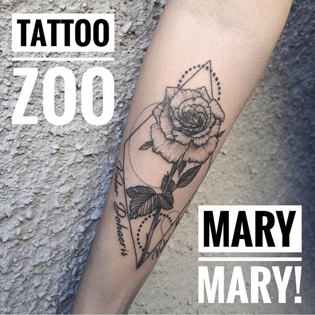 We are booked solid until WALK-IN WEDNESDAY! @marymadsentattoos will be doing walk-ins all day! We open at 11am but suggest you get here early to get your name on the list!