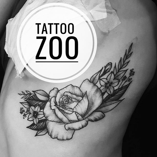 Want to get a tattoo by @marymadsentattoos Call 250-361-1952 or visit us at 826 Fort Street. 🖤