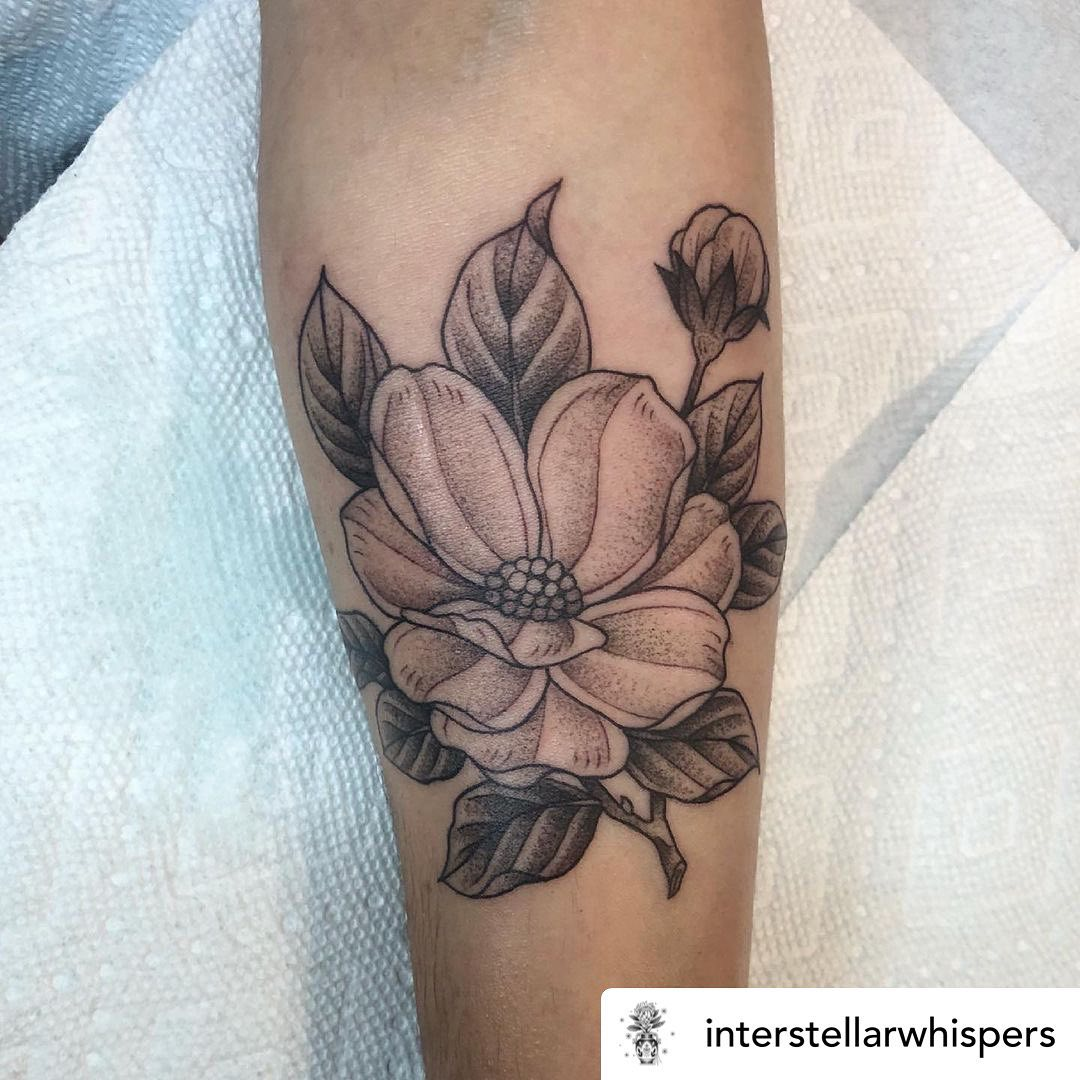 """• @interstellarwhispers - """"Happiness held is the seed; Happiness shared is the flower."""" Thanks again to Chelsea for getting this!"""